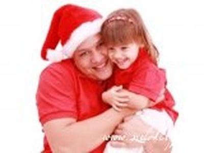 Az 5 legjobb ajándék, amit az unokádnak adhatsz karácsonyra - És nem kerül egy filléredbe sem