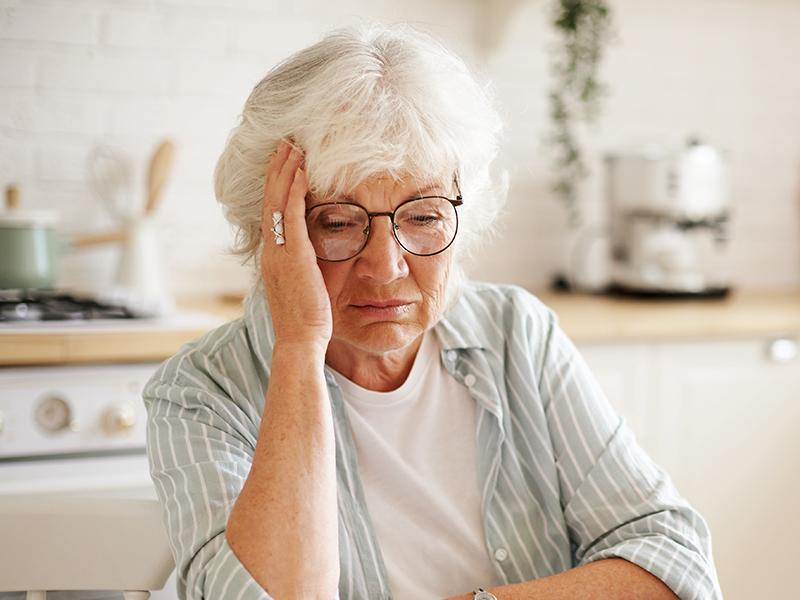 Téli depresszió tünetei és kezelése - Mit tehetsz a levertség, rosszkedv ellen? A pszichológus tanácsai