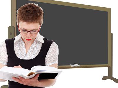Jobb tanár az, aki maga is szülő? Gyakorló pedagógust kérdeztünk