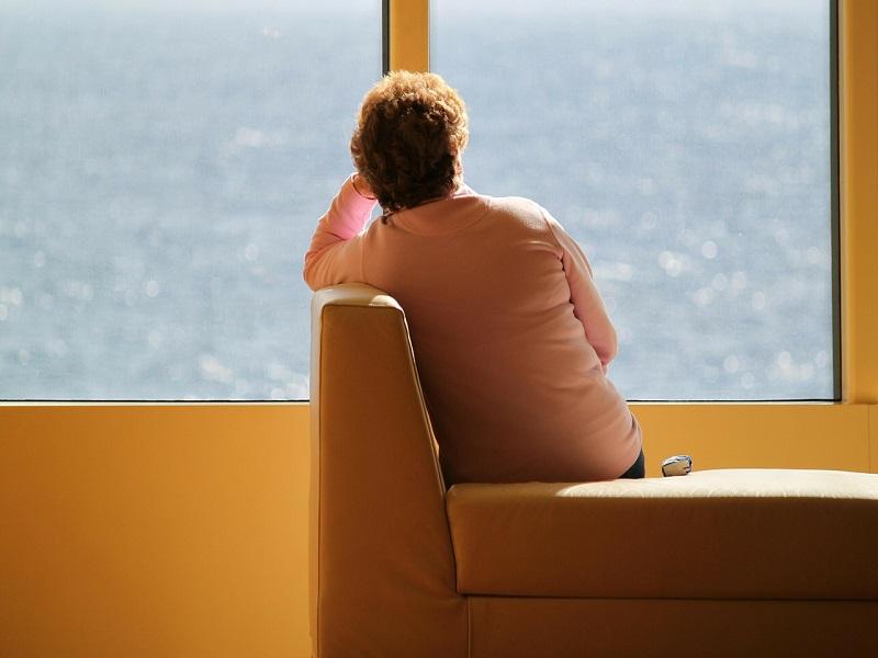Fáradékonyság, memóriazavar, levertség, hajhullás, szívdobogás - Milyen tünetek utalnak pajzsmirigy túlműködésre vagy alulműködésre? Orvos válaszol