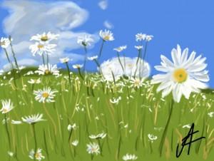 Tavaszváró versek gyerekeknek: 5 kedves vers a tavaszról, amit taníts meg a gyermekednek, unokádnak!