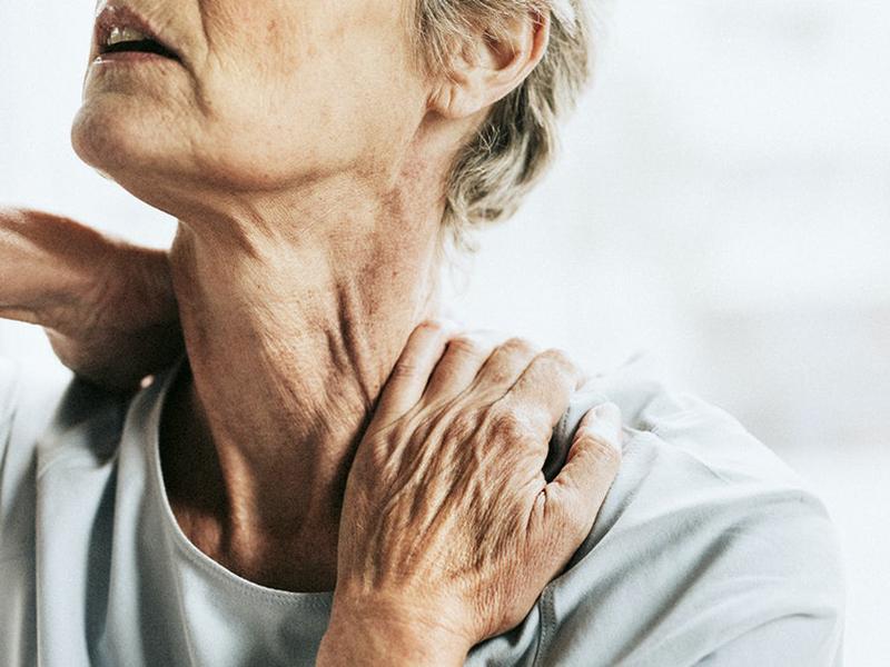 A leggyakoribb időskori vállsérülés: a rotátorköpeny-szakadás kezelése 65 év felett - Ortopéd sebész szakorvost kérdeztünk