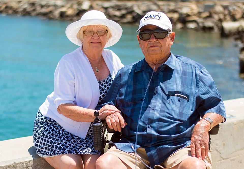 Így lehetsz fiatalos, fitt, szellemileg friss nagyszülő 60 év felett! 10 szuper tipp a hétköznapokra