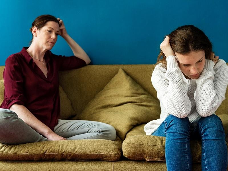 5 dolog, amivel a felnőtt gyerekek akaratlanul megbántják a nagyszülőket - Mit tehetsz, hogy ne legyen konfliktus?