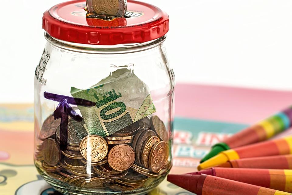 Öregségi nyugdíj 2016 - A 3 leggyakoribb kérdésre nyugdíjszakértő válaszol