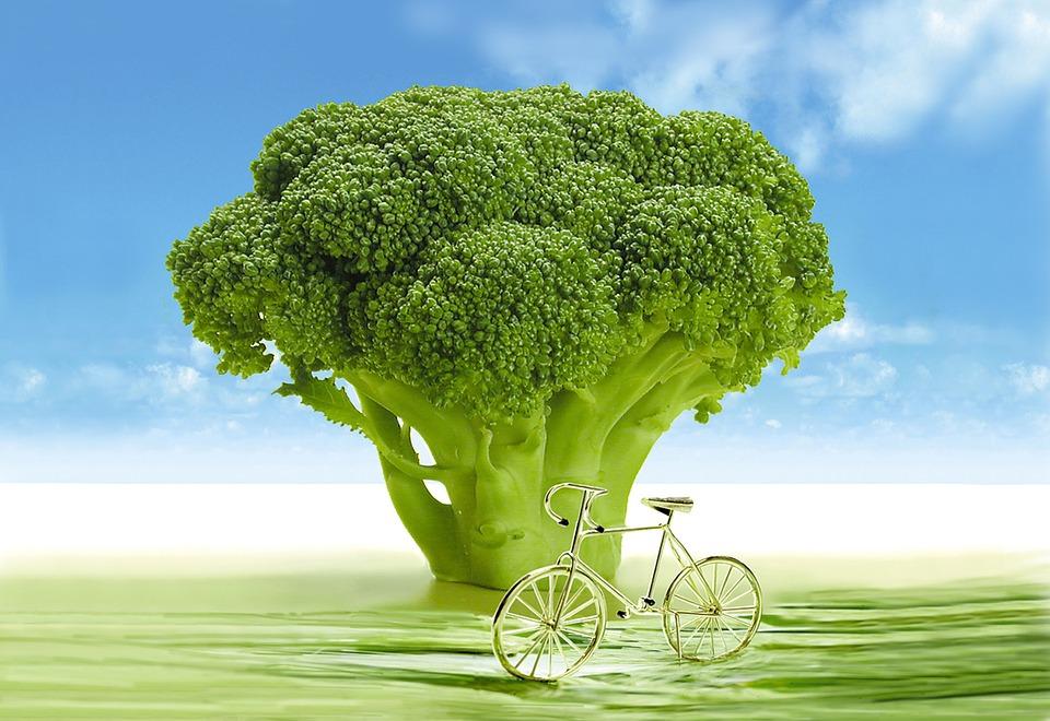 Így legyél fitt és egészséges 50 felett! - 5 szuper étel, amit fogyassz rendszeresen a szív és az erek egészségéért