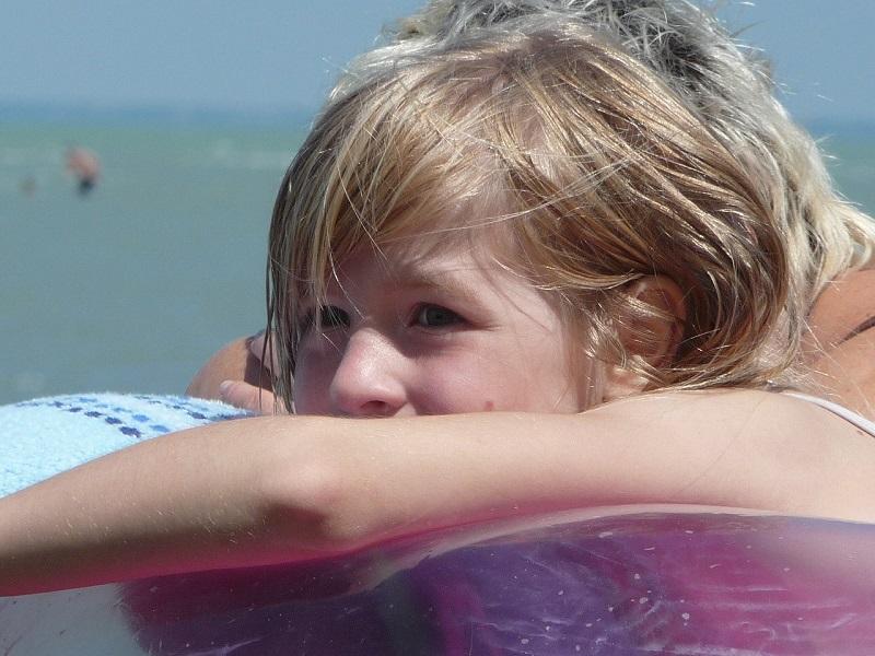 Balatoni szabadstrandok: 14 szuper hely, ahol ingyenes a fürdőzés - Imádni fogják a gyerekek is!