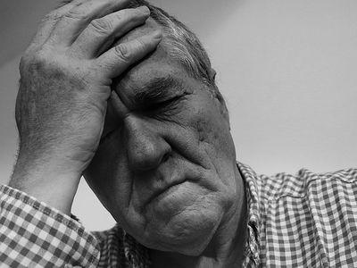 Szívbetegség, fekély, reflux, cukorbetegség, tenziós fejfájás, alvászavar - Mi mindent okozhat még a tartós stressz?