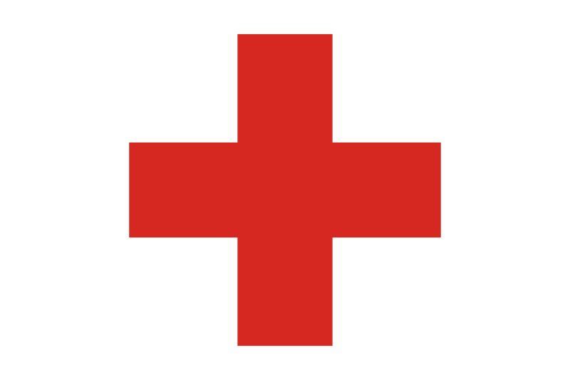 Július 1-jén zárva lesznek a háziorvosi és szakorvosi rendelők, fogászatok, patikák, okmányirodák