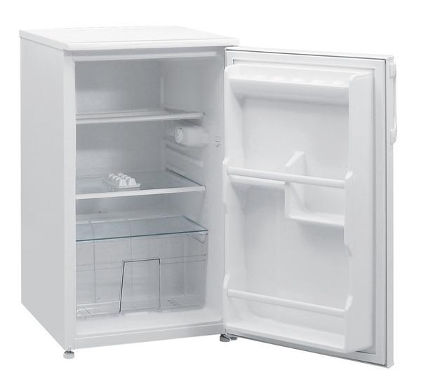 Hűtőgépcsere-program: akár 45 ezer forintot is kaphatsz új hűtőgépre! Mától lehet jelentkezni a vissza nem térítendő támogatásra