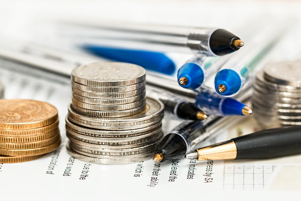 Öregségi nyugdíj igénylése 2016 - Hogyan add be a kérelmet úgy, hogy azt gyorsan elbírálják? Hasznos tanácsok nyugdíj szakértőtől