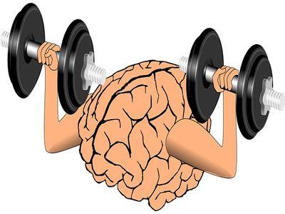 50 évnél idősebb vagy és túlsúlyos? Akkor öregebb az agyad, mint gondolnád