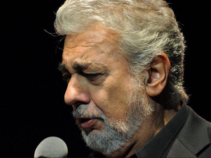 Helyszínváltozás: az ingyenes Plácido Domingo koncertet a Sportarénában tartják meg!