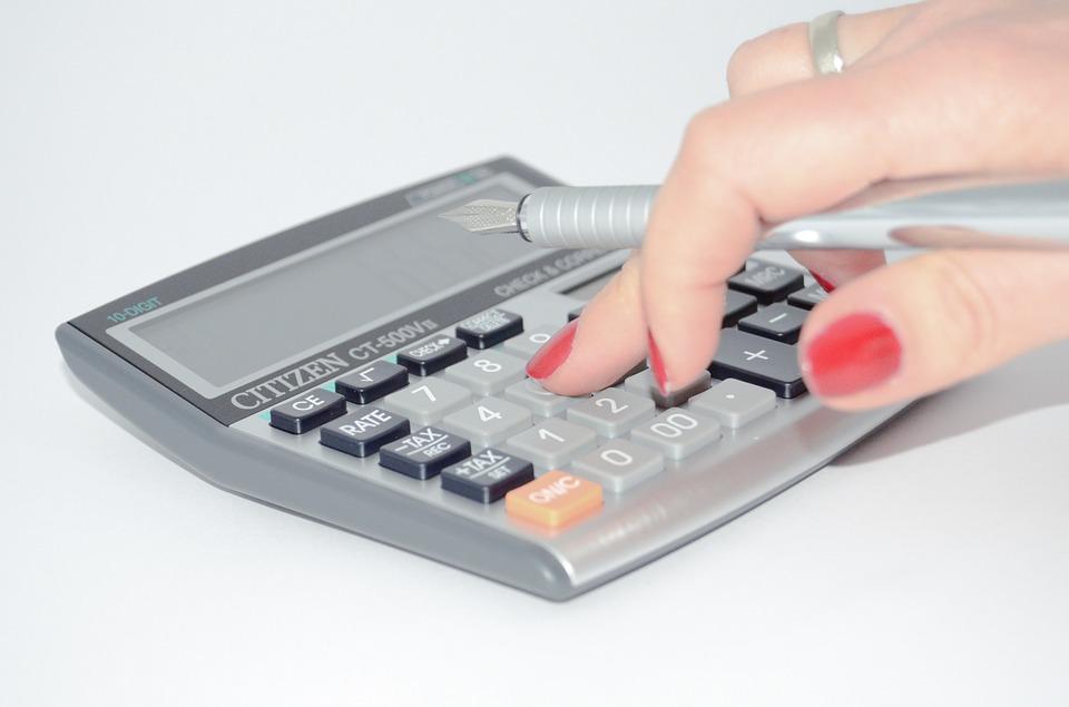 Adategyeztetési eljárás nyugdíj megállapításához - Mi a menete? Mit tehetsz, ha kiderül, hogy egy korábbi munkáltatód nem fizetett nyugdíjjárulékot?