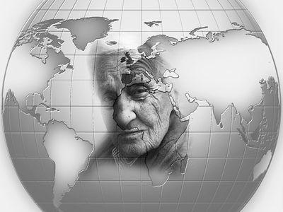 Alzheimer-kór: a betegek többsége túl későn fordul orvoshoz! - Mik az Alzheimer-kór tünetei? Megelőzhető-e a betegség? Szakorvos válaszol