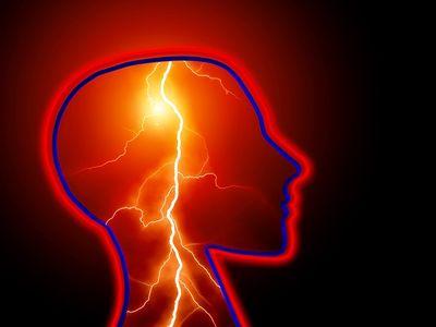 Óránként meghal egy ember a stroke miatt Magyarországon - Azonnal hívj mentőt, ha a következő 3 tünetet tapasztalod!