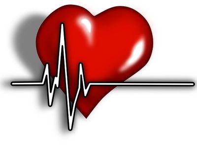 Naponta 16 ember hal meg szívinfarktusban, mert sokszor későn érkezik a segítség - Milyen tünetekkel fordulj azonnal orvoshoz?