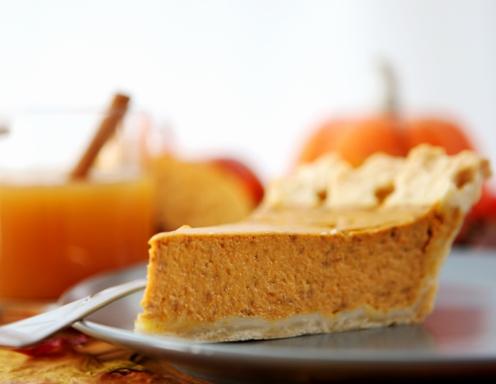 Sütőtök torta recept - Igazi őszi finomság édessszájú gyerekeknek
