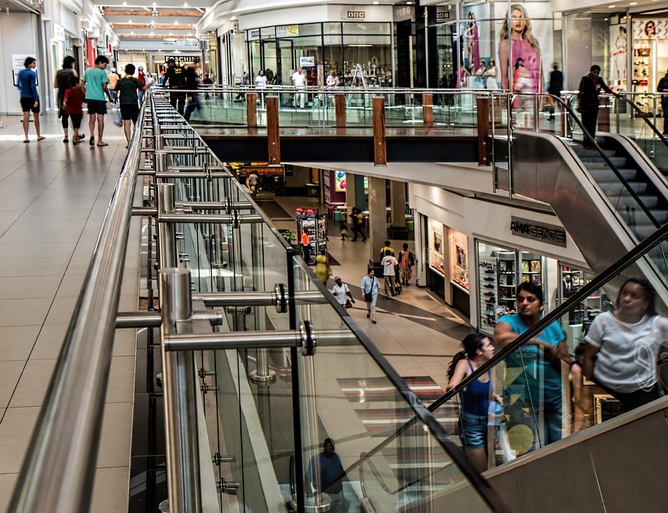 Így csapnak be a boltban, ha nem figyelsz! 5 dolog, amit az emberek fele rosszul tud a vásárlást követő cseréről és reklamációról