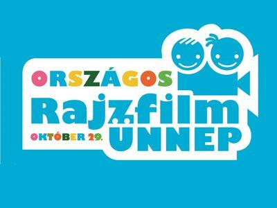 Vuk, Minyonok, Macskafogó, A kis kedvencek titkos élete, Szaffi, Pom Pom - 120 mesefilm, amit akár ingyen is megnézhettek az Országos Rajzfilmünnepen!