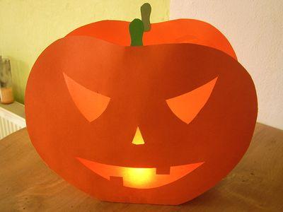 10 kreatív dekoráció Halloweenra - Egyszerű, de látványos ötletek, amiket a gyerekkel is elkészíthetsz