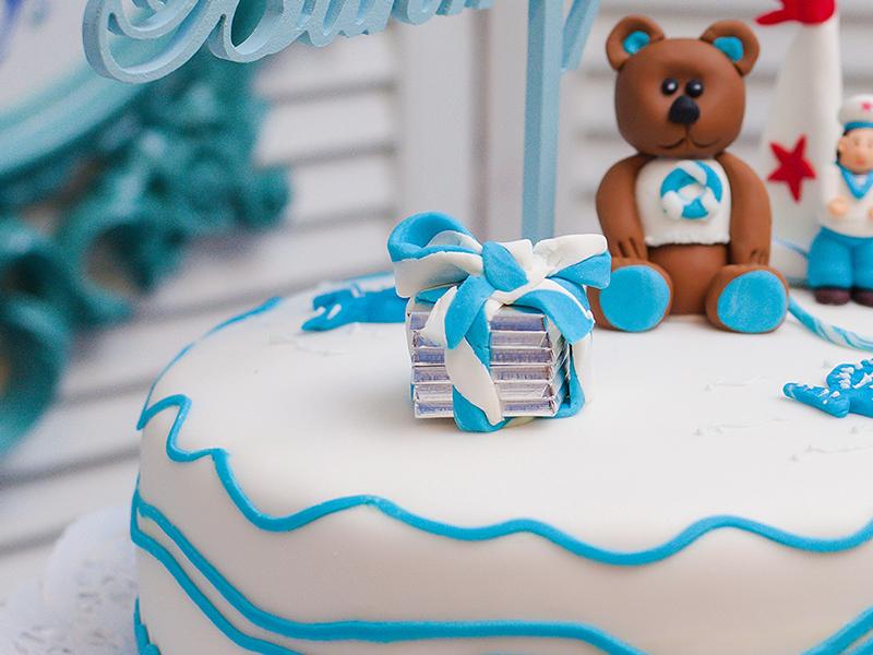 Fondant készítése házilag - szülinapi tortára, ünnepi süteményekre tökéletesen formázható cukormassza bevonat