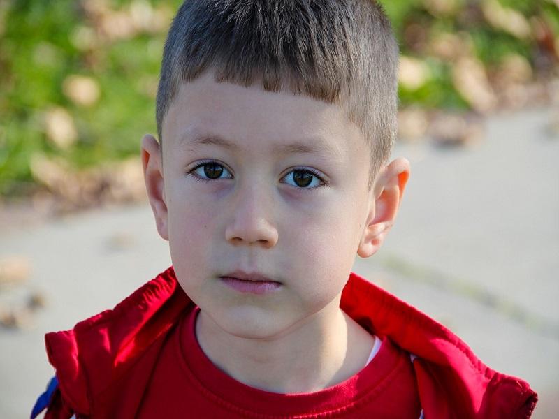 Így lehet jobb ember a gyerekből! Egy dolog, amire sokan nem figyelnek oda eléggé a gyermeknevelésben