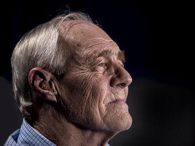 Prosztatarák tünetei, kezelése - A magyar betegek többsége már áttétekkel kerül orvoshoz! - Milyen gyakran kell szűrővizsgálatra járni akkor is, ha látszólag nincs baj?