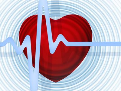 Egy egyszerű vérvizsgálattal kimutathatók a rejtett szívbetegégek - akkor is, ha még nem jelentkeztek a tünetek! - Kutatási eredmény