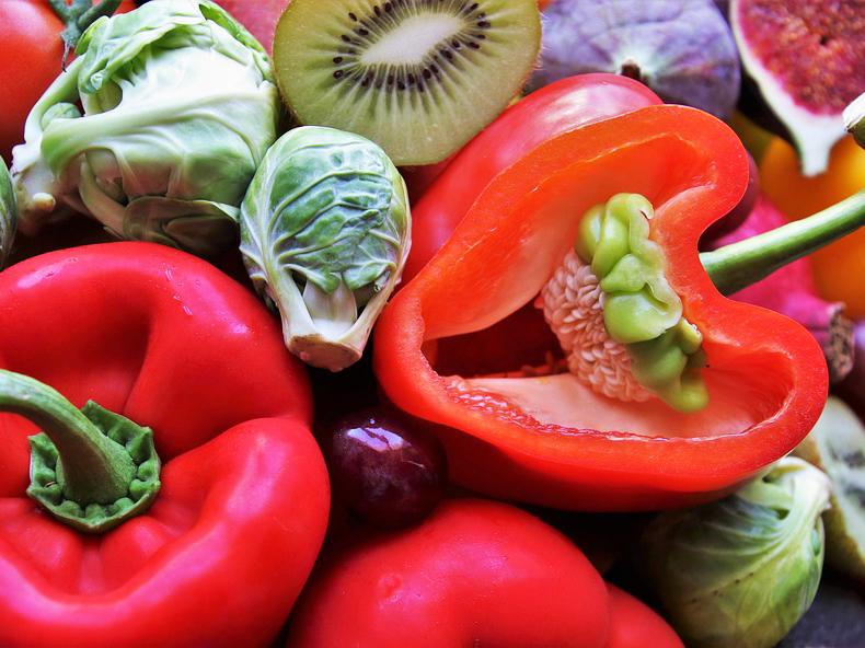 Ezeket edd télen, hogy elkerüljenek a betegségek! A legjobb természetes immunerősítő ételek nátha, influenza, vírusok ellen