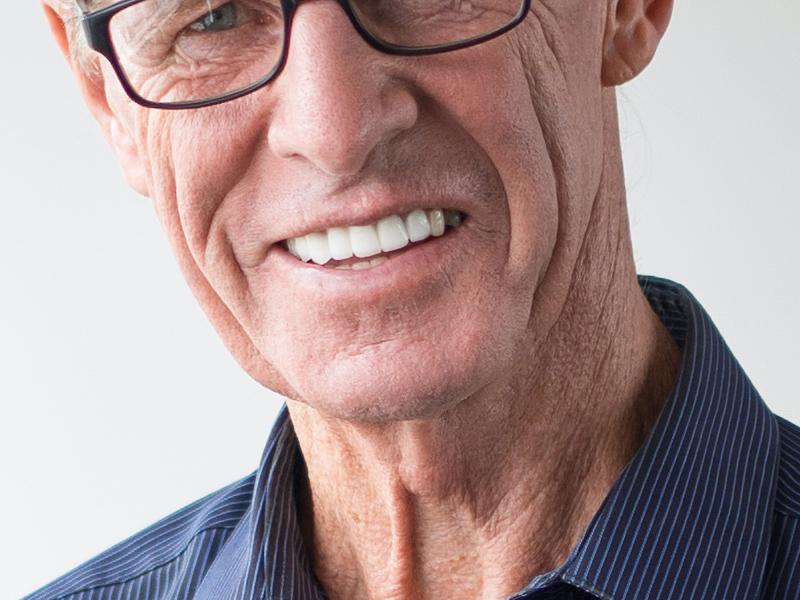 Protézis helyes tisztítása: 10 tipp a fogorvostól! - Ezért kell a protézis ápolására még inkább odafigyelned