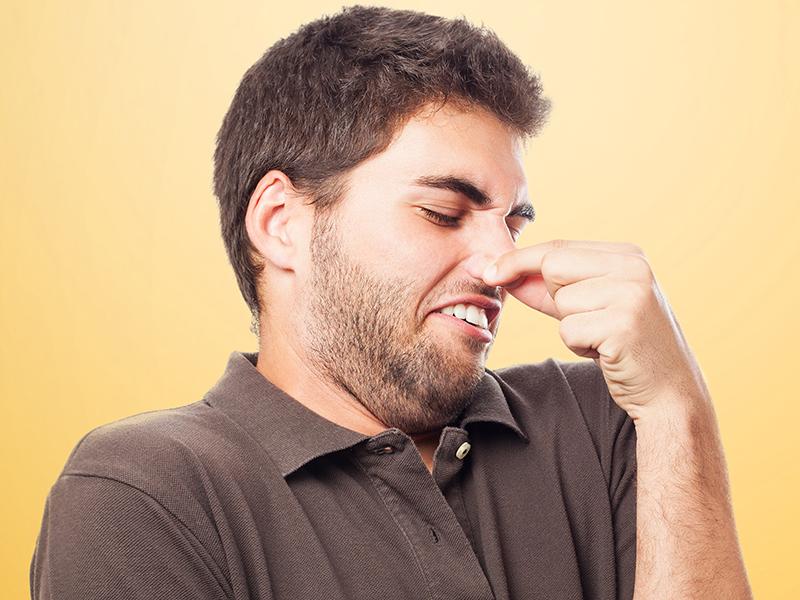 Rossz lehelet, szájszag: mi okozhatja? Mit tehetsz a szájszag ellen? Szakorvos tanácsai