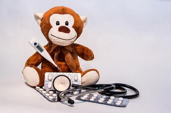 Húsvéti ügyelet a patikákban és a kórházakban - Itt tudnak segíteni rosszullét, betegség esetén!
