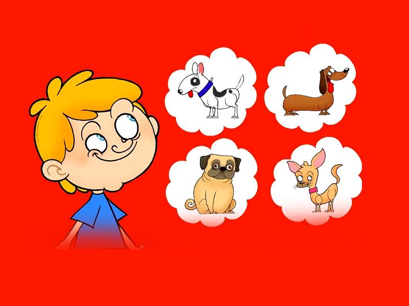 Állatos gyerekdalok: 7 aranyos dal gyerekeknek állatokról, kicsinyeikről, állatkertről, kutyáról, cicáról