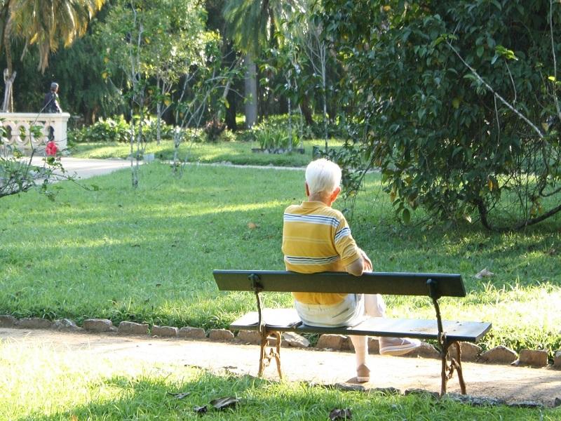 Özvegyi nyugdíj, árvaellátás, szülői nyugdíj - Milyen ellátások igényelhetők az elhunyt családtagok után? Szakértő válaszol!