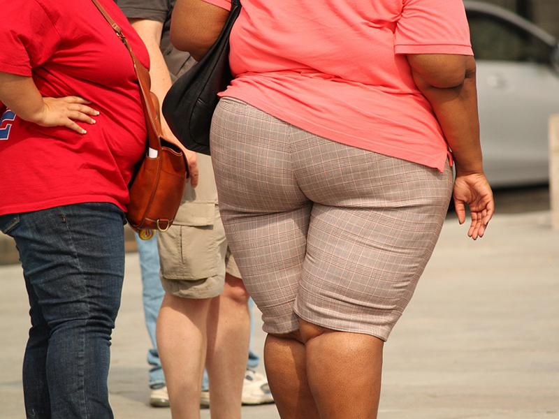 Túlsúlyos vagy, de egészségesnek érzed magad? Ez csak a látszat! - Megdöbbentő összefüggésre világít rá egy új kutatás