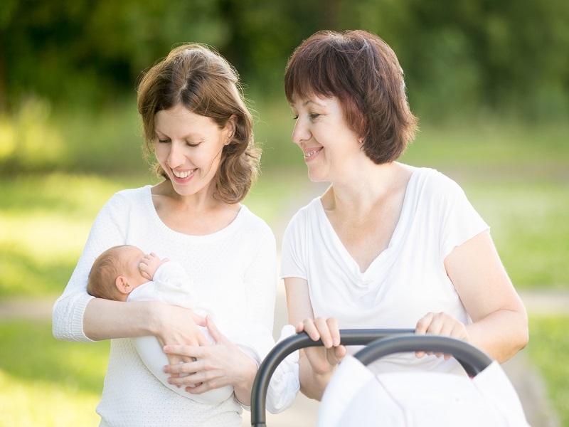 Anyós-meny kapcsolat: 6 dolog, amit soha ne vegyél ajándékba a menyednek - Ha nem akarod megbántani