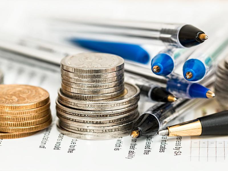 Nyugdíjigénylés menete: milyen dokumentumok szükségesek a nyugdíjigényléshez? Hogyan állapítják meg az összegét? Szakértő válaszol