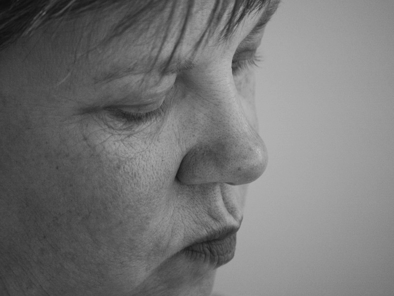 Orrpolip kialakulása, tünetei, kezelése - Mikor van szükség műtétre? Milyen súlyos szövődményekkel járhat az orrpolip?