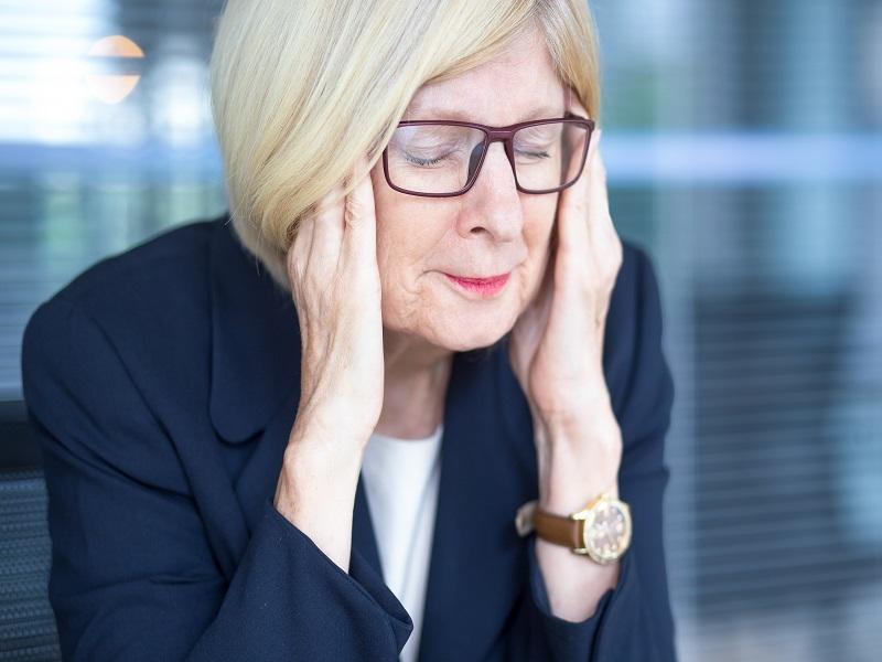 A stroke 7 jellemző tünete: ha ezeket tapasztalod, azonnal hívj orvost! - Kiknél fordul elő leginkább a stroke?