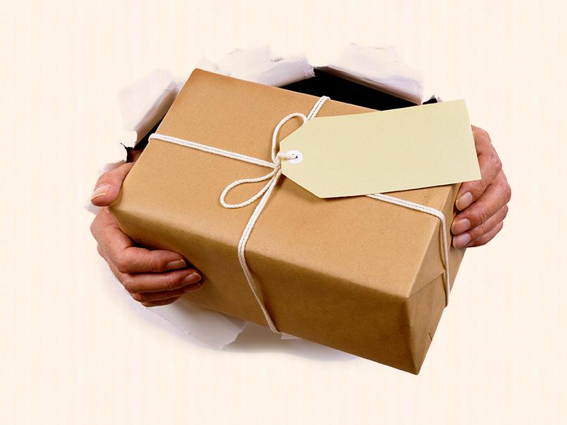 Csomagfeladási limit a postán: kire vonatkozik a korlátozás? A Magyar Posta tájékoztatása