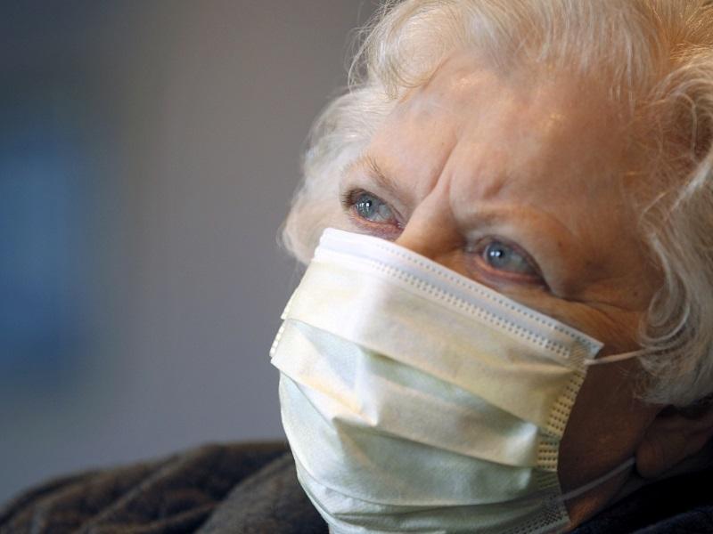 Influenza–Hogyan fertőz az influenza vírus? Eddig rosszul tudtuk!