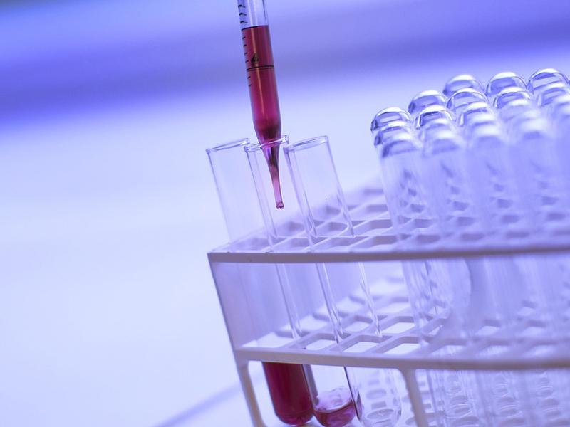 Megvan a rák ellenszere? Az összes rákos sejtet elpusztította a daganatba fecskendezett hatóanyag egy új kísérlet során