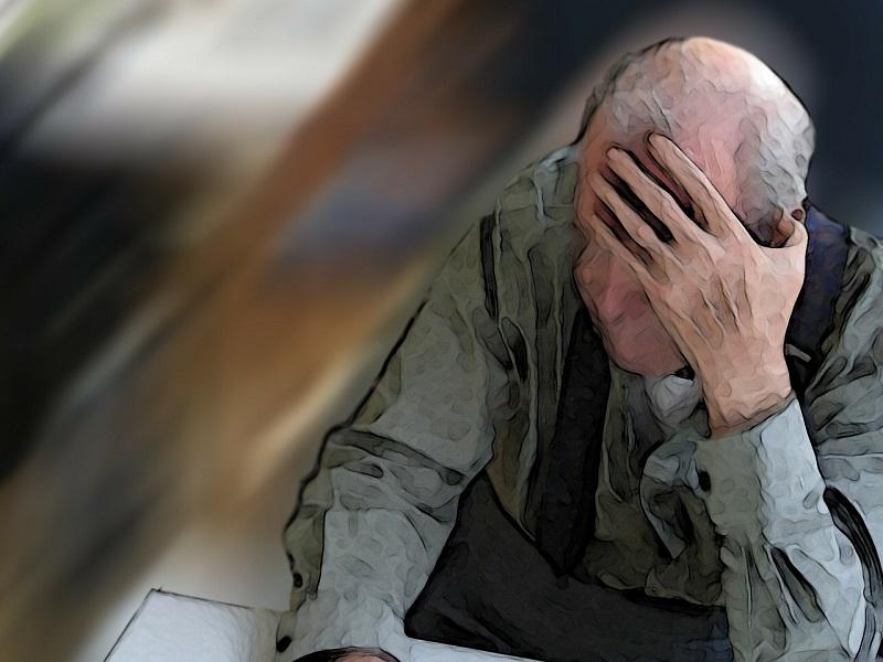 Egyszerű vérvizsgálattal kimutatható az Alzheimer-kór - Nagy segítség lehet a betegség korai felismerésében