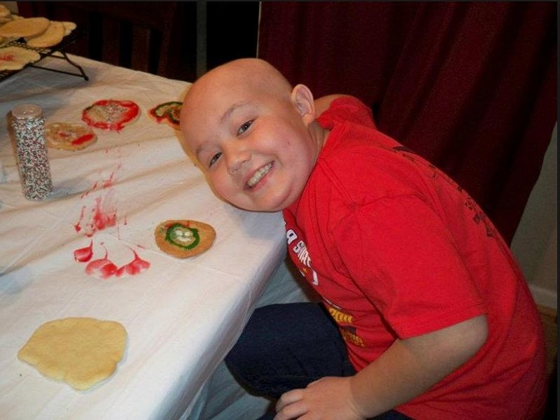 Jótékonysági koncert a leukémiás és daganatos gyermekekért a Bajor Gizi Színészmúzeumban