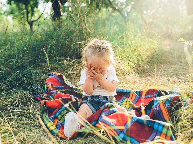 Piknikező helyek Budapesten: 13 csodaszép hely, ahova menjetek el, ha szép az idő - Gyerekkel is tökéletes program!