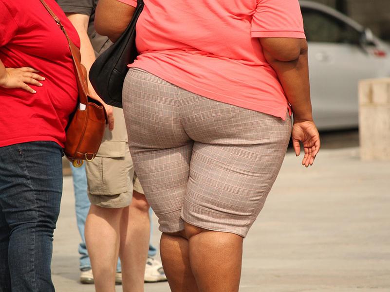 Vastagbélrák kialakulása: ezért fejlődik gyorsabban a daganat azokban, akik túlsúlyosak! - Új kutatási eredmény
