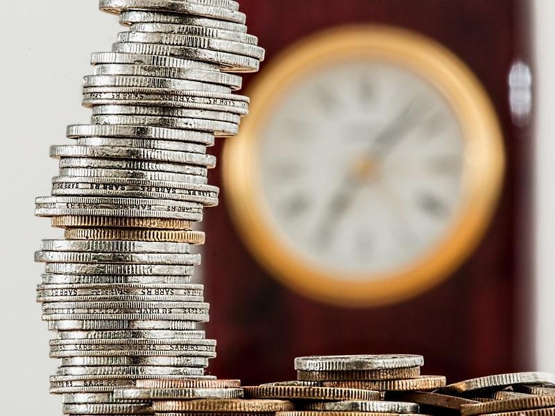 Nyugdíjt érintő változások - Mire számíthatnak a nyugdíjasok 2018 második felében?