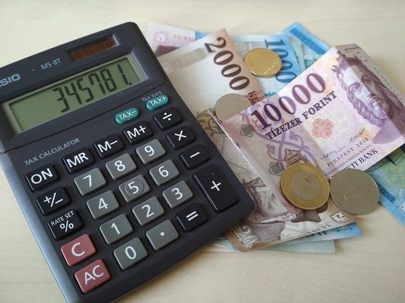 Nyugdíj jogszabályok 2018: Egy fontos változás, ami sok nyugdíjba készülőt érint - Nyugdíjszakértő válaszol