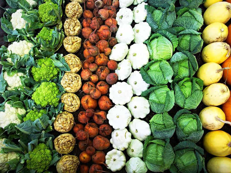 9 zöldség, ami tényleg hatékony rák ellen! Most kutatók is bebizonyították, miért edd rendszeresen ezeket